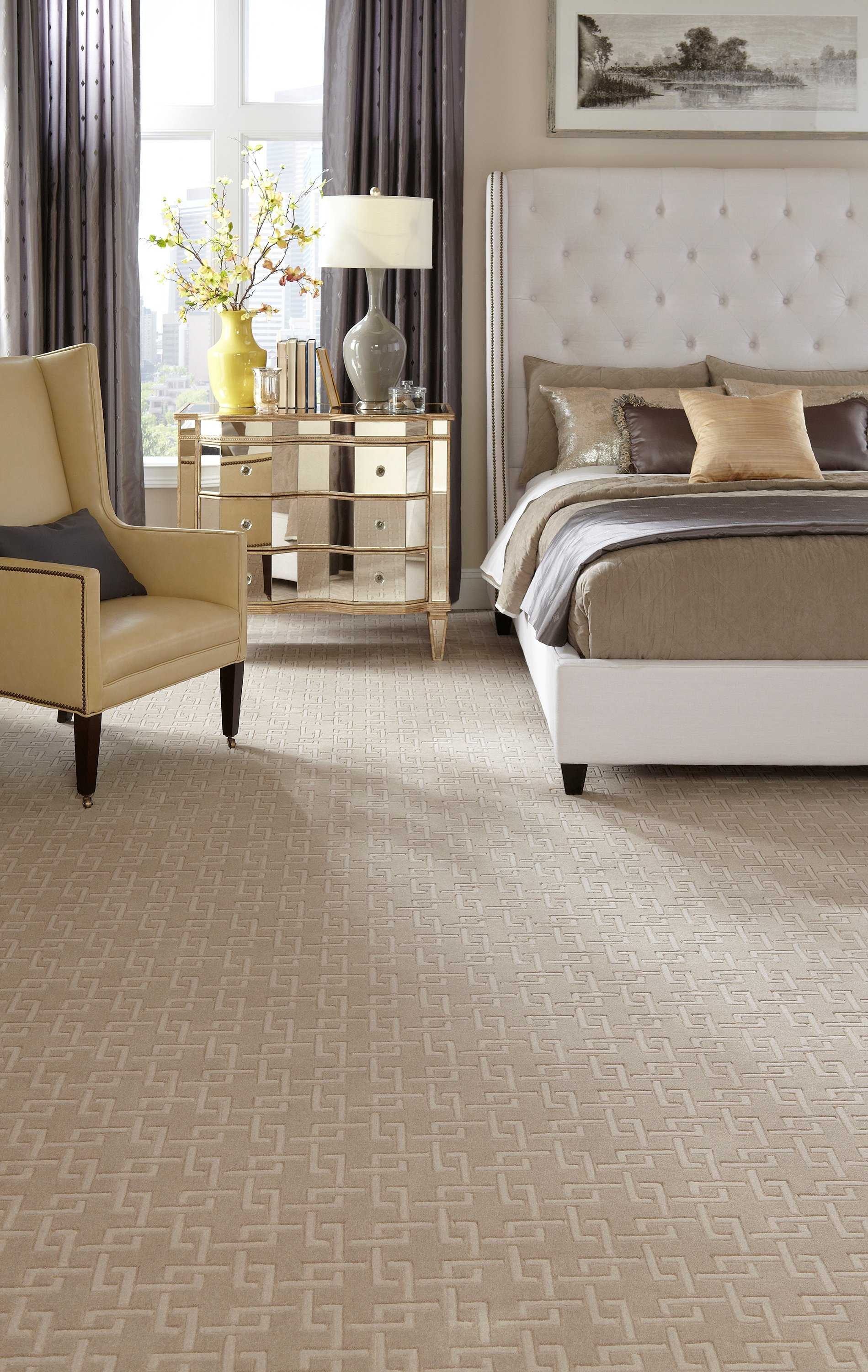 Wool Carpet Pros And Cons Wall