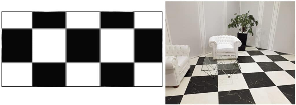 best tile patterns